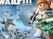 LEGO Star Wars forza scorre Store