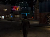 Playstation Home video gameplay restyling servizio