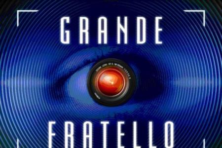 gf Grande Fratello, nominati Sofia e Amedeo