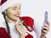 Inviare Auguri Natale automatico