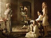 American Horror Story arriva novembre Fox.Ecco primo episodio anteprima