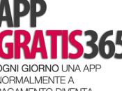 AppGratis365, nome tutto programma