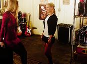 Kristin Bauer vorrebbe interazione Sookie nella quinta stagione