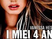 """""""Cenerentola"""" Vanessa Hessler licenziata dalla compagnia Telefónica aver difeso famiglia Gheddafi"""