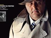 Antonio pietro diventa humphrey bogart