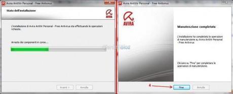 avira 2012 download antivirus