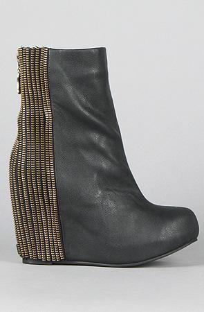 Shoes…..da Nicholas Kirkwood a Jeffrey Campbell
