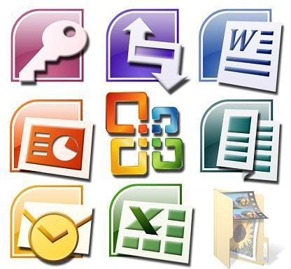 Microsoft Office 2007 e 2010: Service Pack disponibili!!!