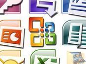 Microsoft Office 2007 2010: Service Pack disponibili!!!