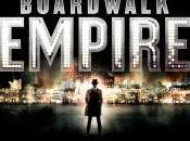 Boardwalk Empire L'impero crimine