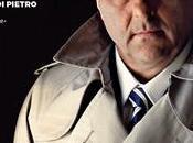 Antonio Pietro come Bogart