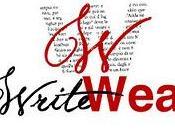 WriteWear Wedding Angels Finale