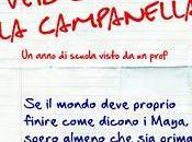 Novembre Libreria: SUONA CAMPANELLA Ermanno Ferretti