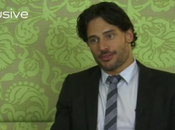 Video: Manganiello parla True Blood
