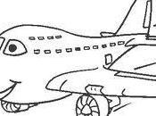 aereo baby Liquidi bagaglio mano, latte omogenizzati, cambio pannolino