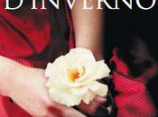 Recensione: Come rosa d'inverno Jennifer Donnelly