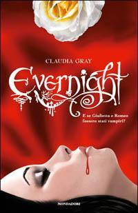 Claudia Grey, la fine della serie