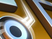 Miglior gioco Gratis IPhone: Dark Nebula
