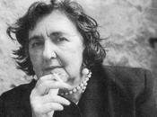 ricordo Alda Merini Pier Paolo Pasolini