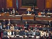 CdM: approvato emendamento. Niente fatto. crisi resta così come Berlusconi