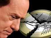 lunga notte della Repubblica…e Berlusconi