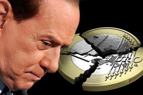 La lunga notte della Repubblica…e di Berlusconi