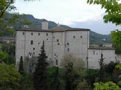 Ascoli riconquista Forte Malatestiano