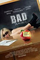Bad Teacher - Jake Kasdan