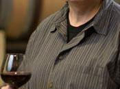 Cabral, Winemaker year 2011 Wine Enthusiast