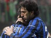"Inter-Lilla 2-1: ""...grande Inter...!""."