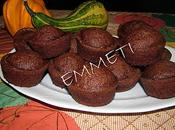 muffins..