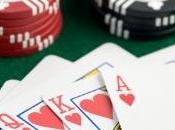Cosa batte cosa poker?