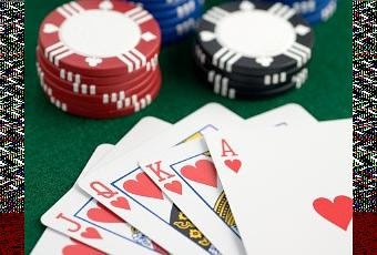 Isle casino waterloo application