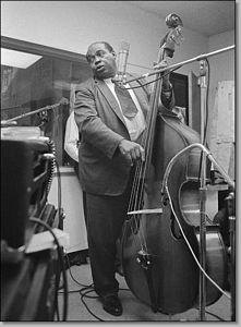 I Grandi del Blues: 56 Willie Dixon