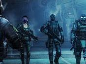 Resident Evil: Operation Raccoon City, nuovo trailer