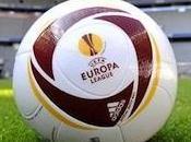 Europa League: Lazio-Zurigo, partita diretta streaming