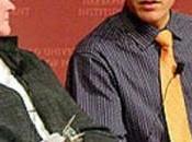 """""""New York Times"""" parla degli omosessuali intervista Michael Glatze"""