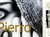 pierro event 2011