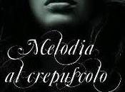 Recensione: MELODIA CRESPUSCOLO (The Twilight Before Christmas) Christine Feehan (Leggereditore)