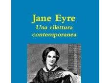 """Jane Eyre, rilettura contemporanea"" Lorenzo Spurio"