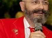 Habemus Oscar Giannino PROGRAMMA BLOGECONOMY 12-13 NOVEMBRE CASTROCARO TERME