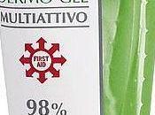 Approvato Aloe Vera Dermo Equilibra