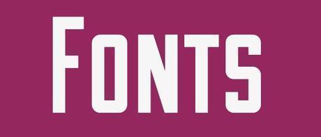 nuovi-font-utili-e-gratis