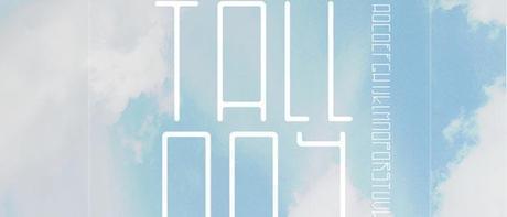 tall-boy-font-gratis-e-utile