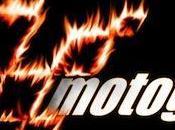 MotoGP 2011: Gran Premio Valencia diretta info orari