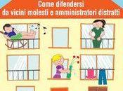 Altroconsumo: come sopravvivere condominio