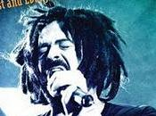 Counting Crows August everything after: live Town Hall
