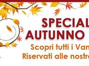 Offerte OnyxNails: Speciale Autunno 2011