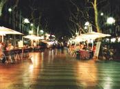 Capodanno Barcellona, un'esperienza vivere!