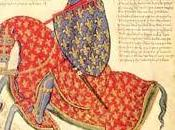 Giric, l'erede